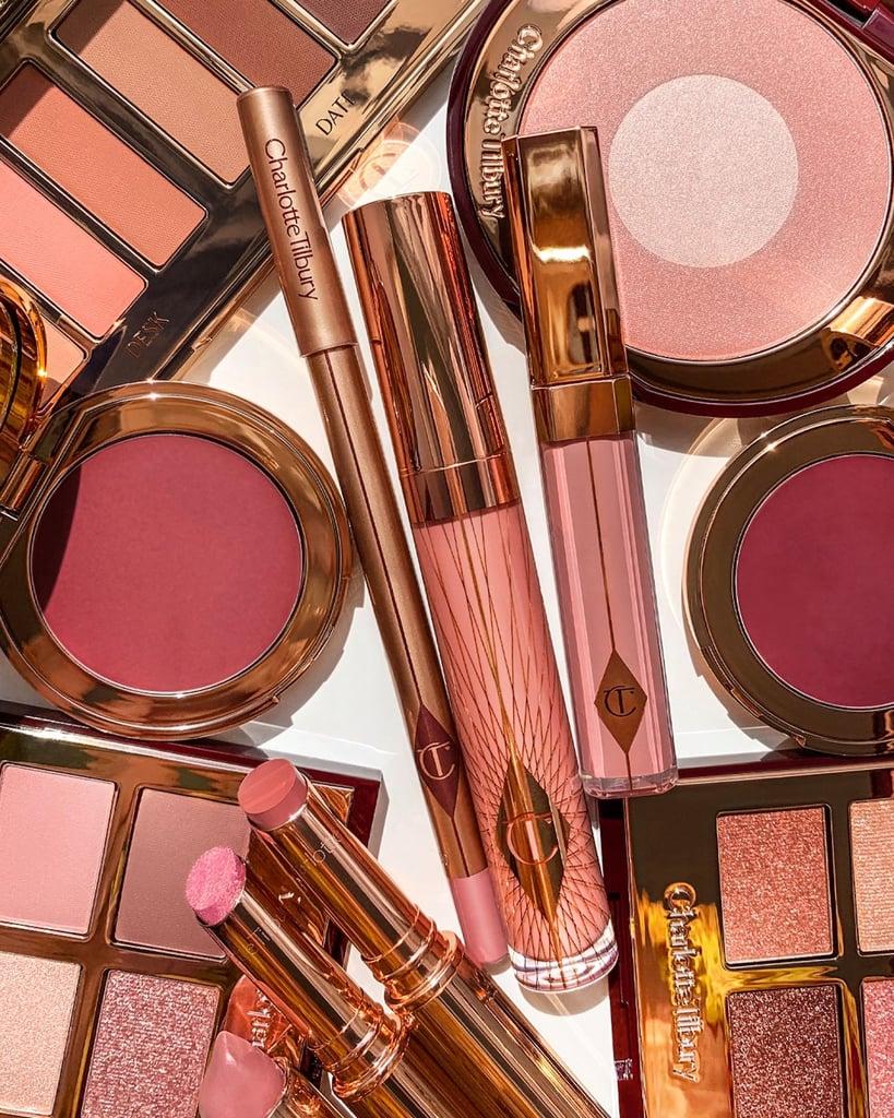 Nordstrom Anniversary Sale Best Beauty Deals 2020
