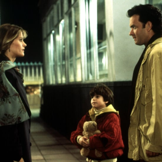 Sleepless in Seattle Returning to Theaters 2018
