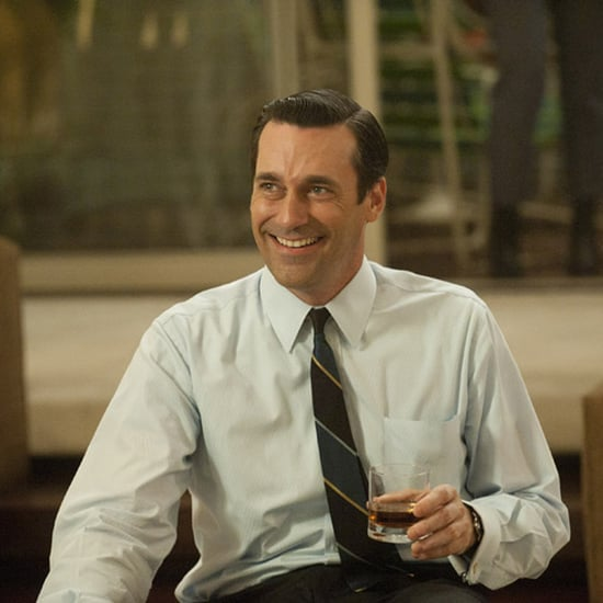 What the Mad Men Characters Would be Like in 2015