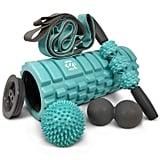 5-Piece Muscle Massage Set
