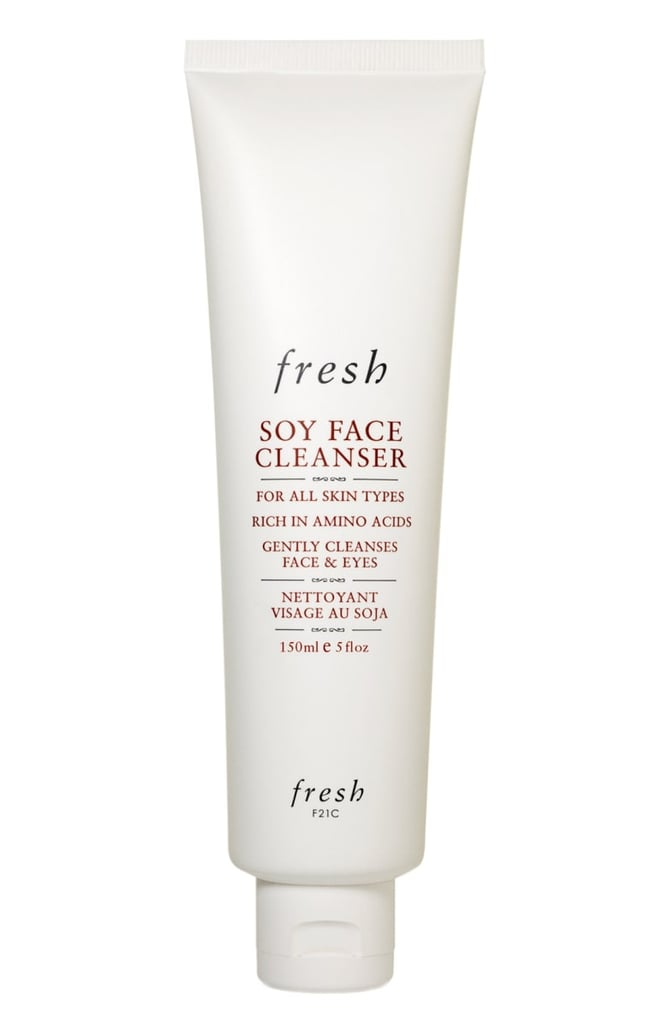 Our Editors Swear by These 9 Facial Cleansers For a Clear Complexion