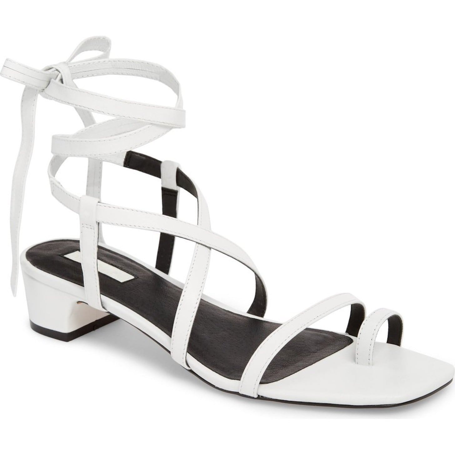 Best Sandals White Fashion 2018Popsugar Sandals Fashion Best 2018Popsugar White UVLpGzMqS