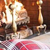 Swap in Holiday Accent Pieces