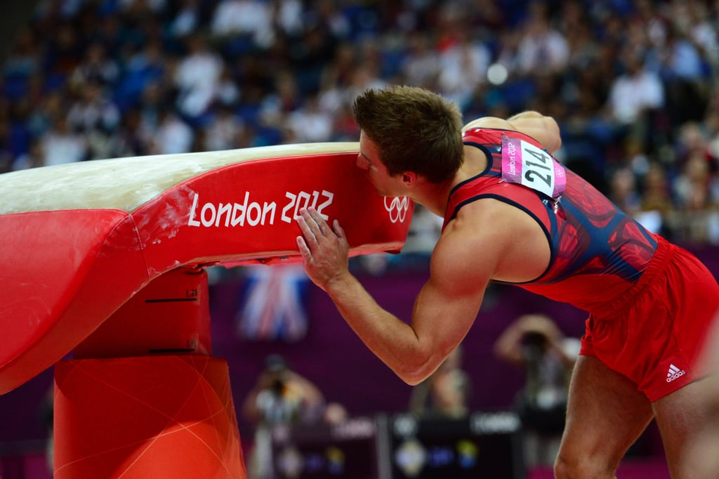 2012 Olympics Pictures