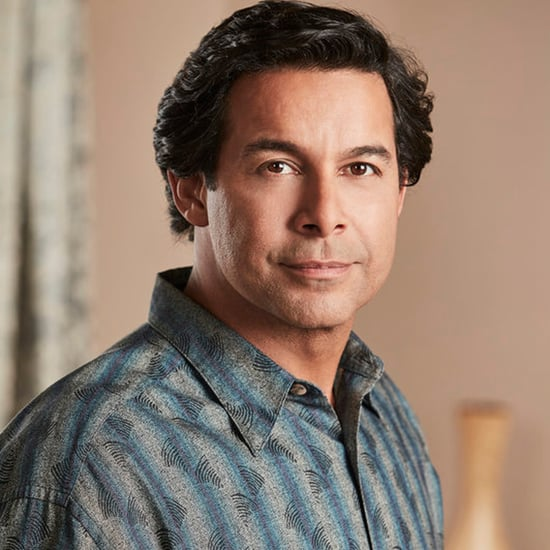 Jon Huertas Talks About This Is Us Season 3