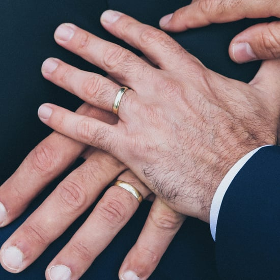 When Can Same Sex Couples Get Married in Australia?