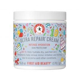 Ultra Repair Cream