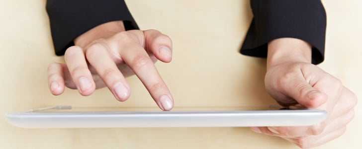 New BinPad Search Engine