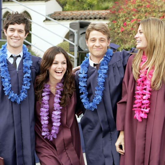 The O.C.: Where Are They Now?