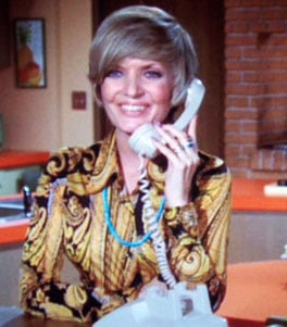Pictures of Florence Henderson
