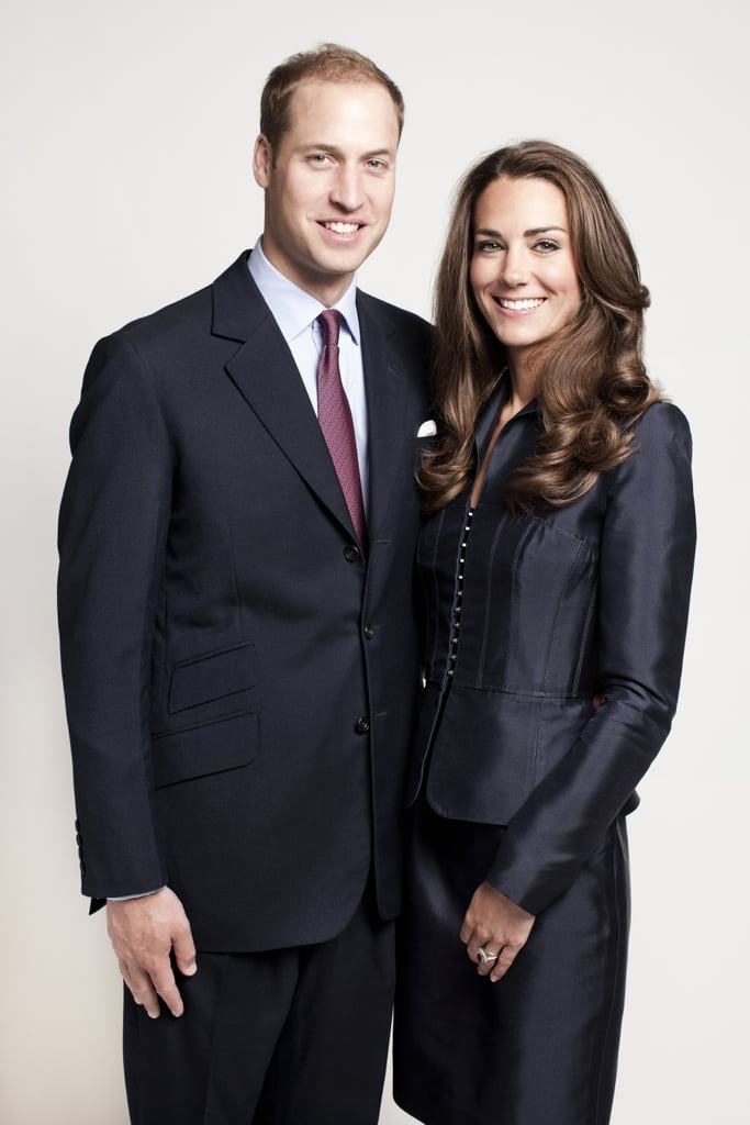 Kate Middleton and Prince William's NYC Trip 2014
