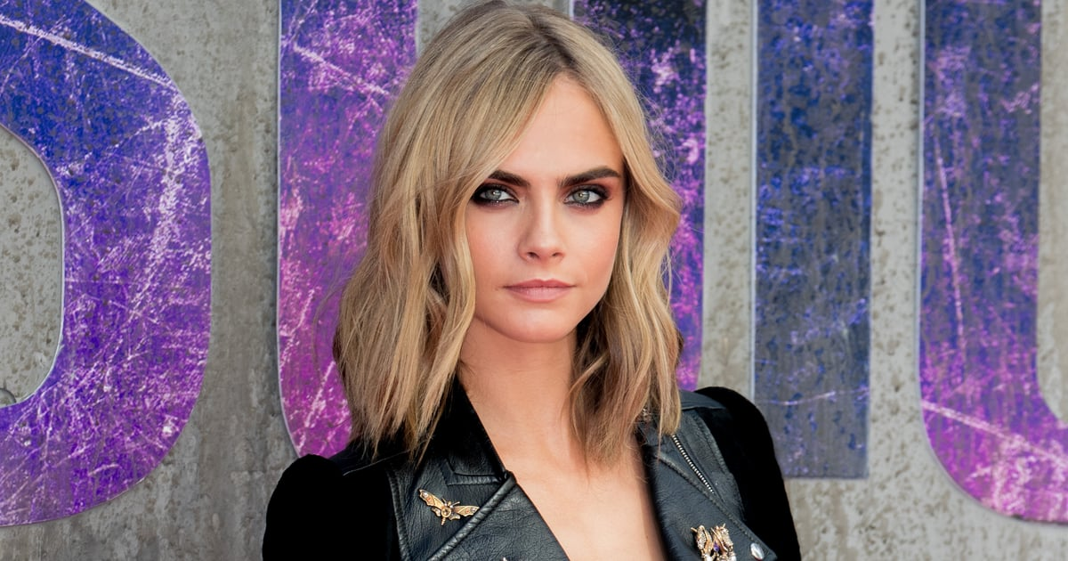 It's Getting Cold Outside, and Your Hair Color Could Use a Smoky-Blond Makeover to Match.jpg