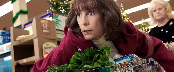 The 14 Moms You Meet While Holiday Shopping