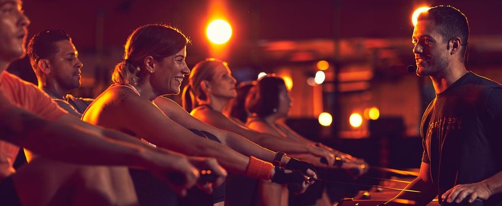 Orangetheory Fitness Employee Secrets