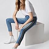 BlankNYC The Bond Skinny Jeans