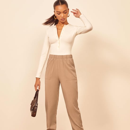 Best Travel Pants For Women 2020