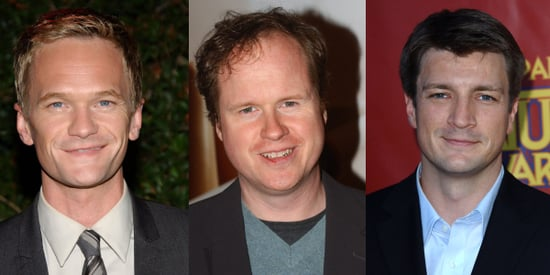 Joss Whedon's Other New Project Is . . . a Musical With NPH
