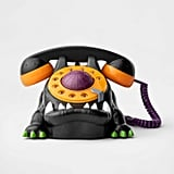Animated Monster Phone