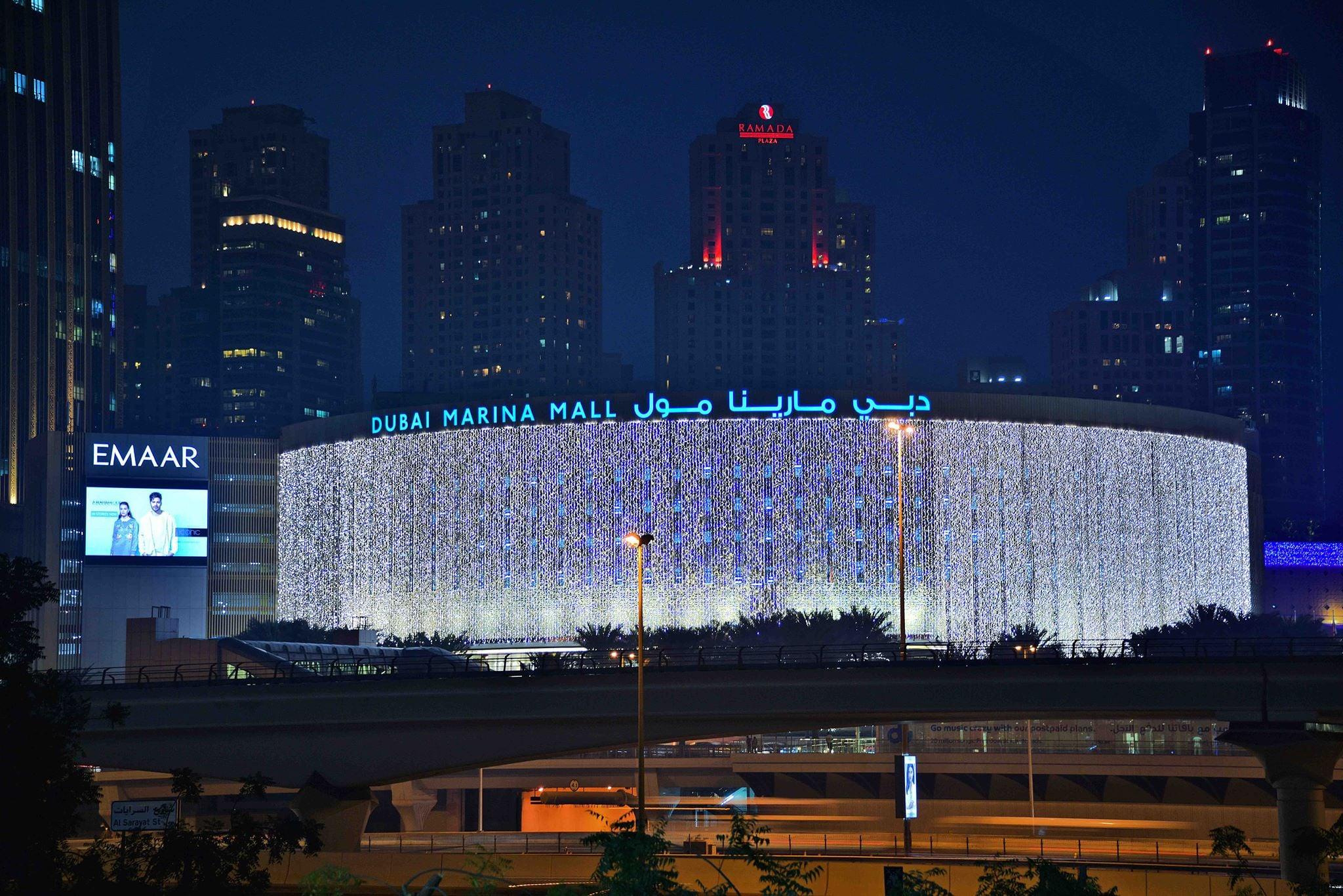 Opening Hours Dubai Malls Ramadan Popsugar Middle East Smart Living
