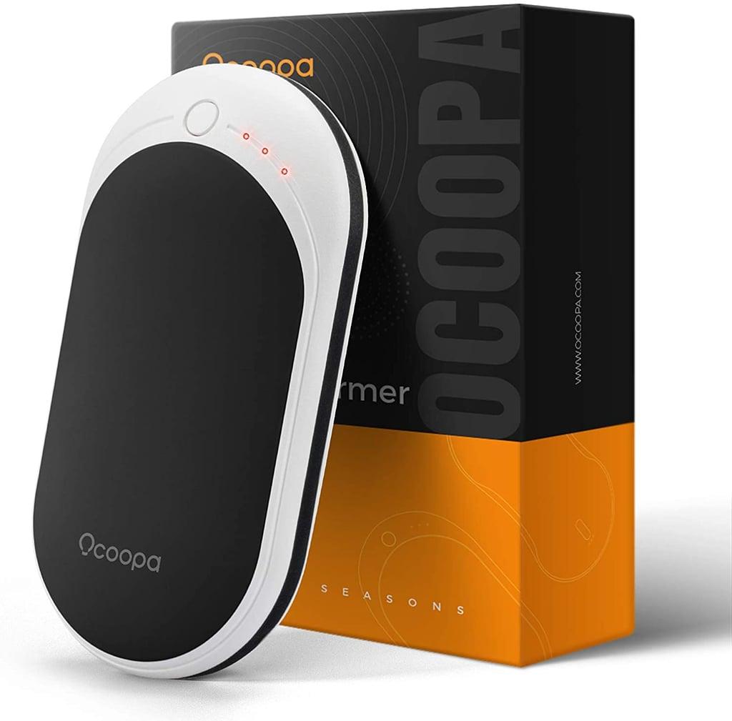 OCOOPA Rechargeable Hand Warmers