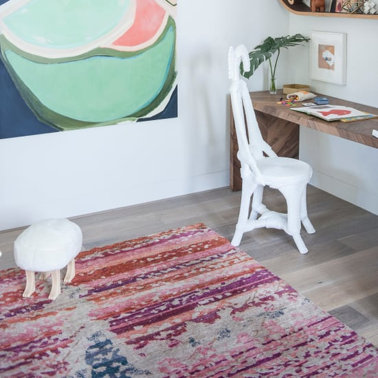 Shop Affordable Stylish Rugs