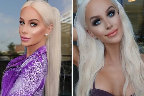 30 Things You Need To Know About GiGi Gorgeous