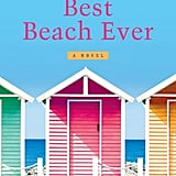 Best Beach Ever by Wendy Wax, Out May 22