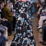 Erdem Spring 2019 Collection