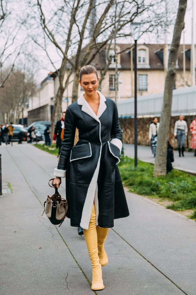 PFW Day 4
