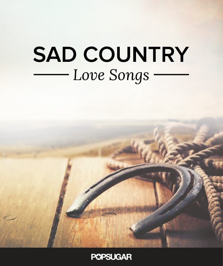 Emotional song lyrics that make you cry
