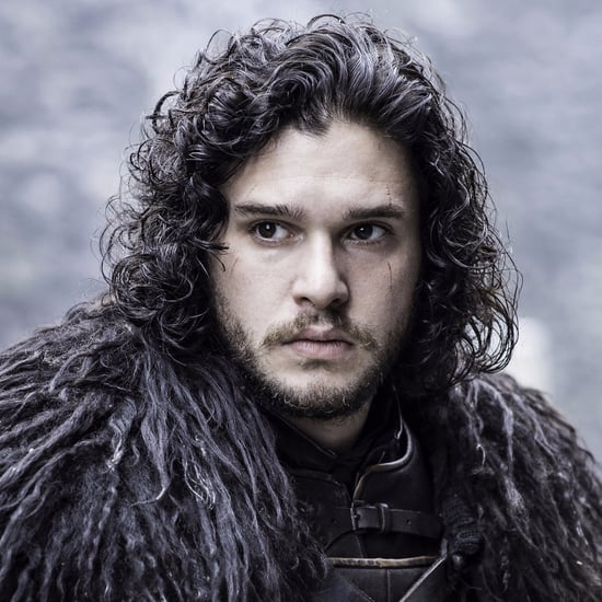 Will Jon Snow and Daenerys Get Together on Game of Thrones?