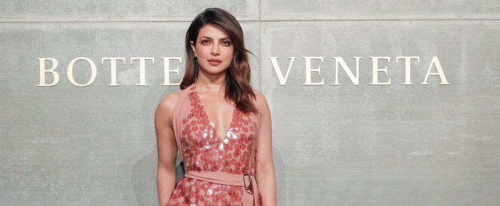 Bottega Veneta New York Fashion Week |February 2018