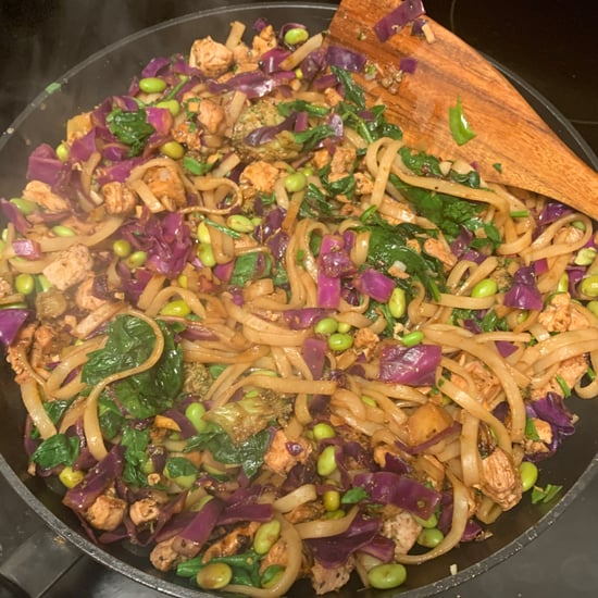 Caulipower Cauliflower Pasta Review | Photos