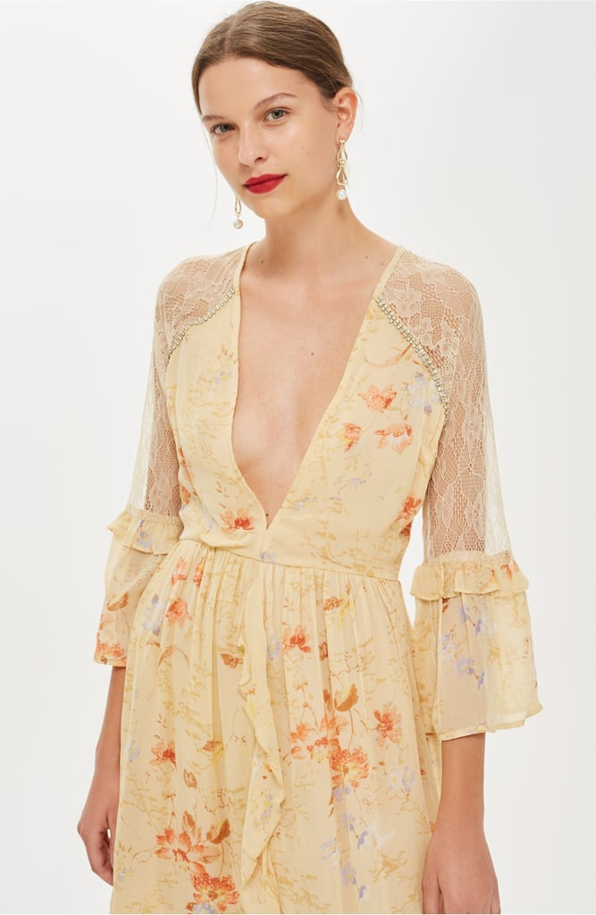 New Nordstrom Clothes August 2018
