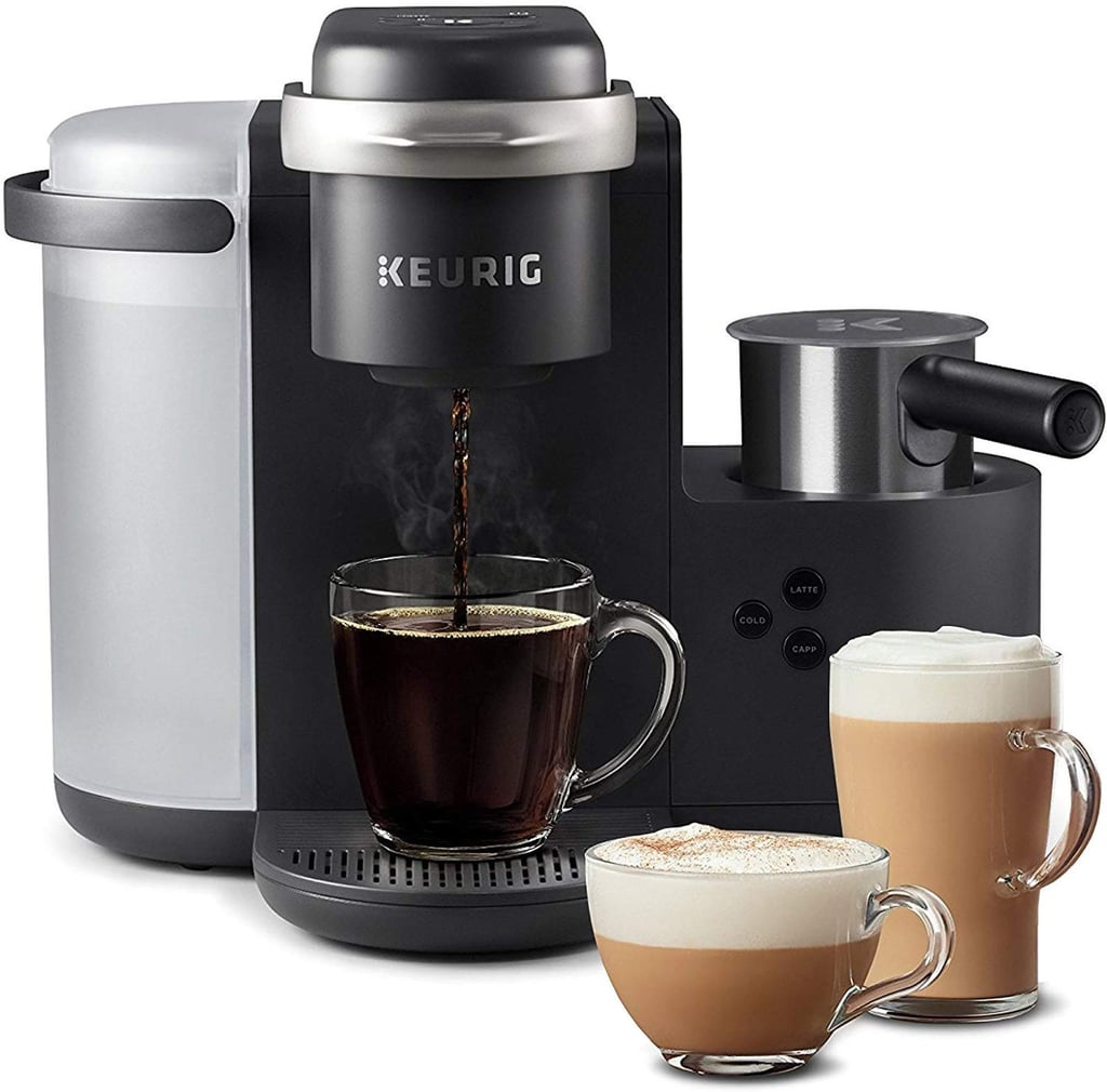 Keurig Coffee Maker Sale on Amazon Cyber Monday 2019 ...
