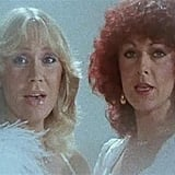 """Super Trouper"" by ABBA"