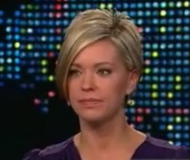 Video: Kate Gosselin Talks to Larry King About Jon's Parenting