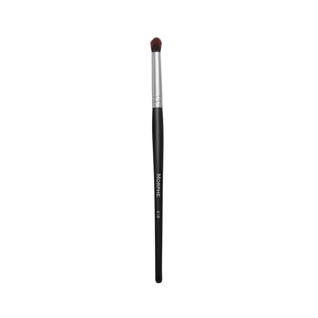 Morphe E18 Round Crease Brush