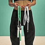 CrossRope Get Lean Set