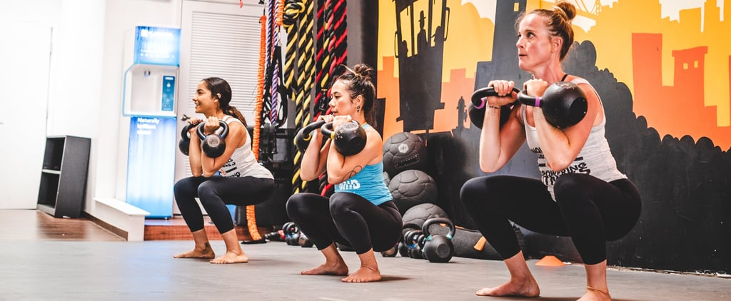 What Is Epic Hybrid Training?