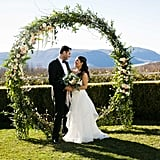 Editor Wedding-Planning Tips