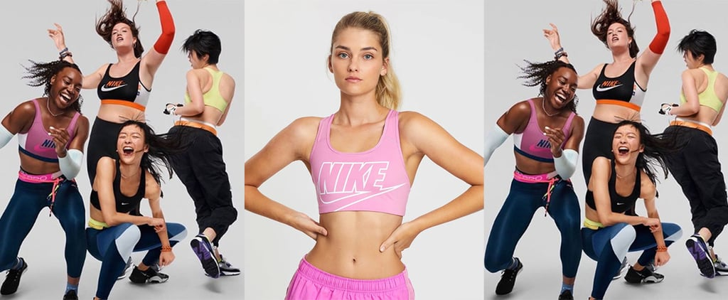 The Best Workout Clothes Under $40