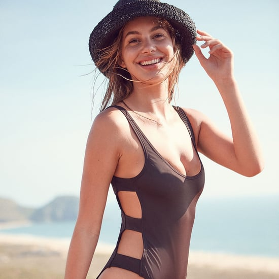 Best One-Piece Swimsuits on Sale