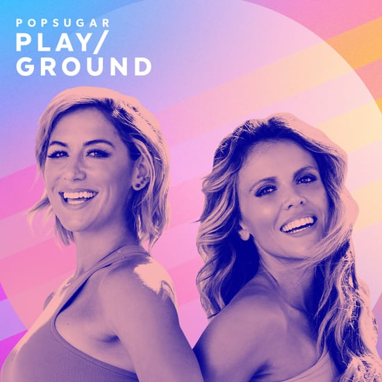 Tone It Up Will Be at POPSUGAR Play/Ground 2019
