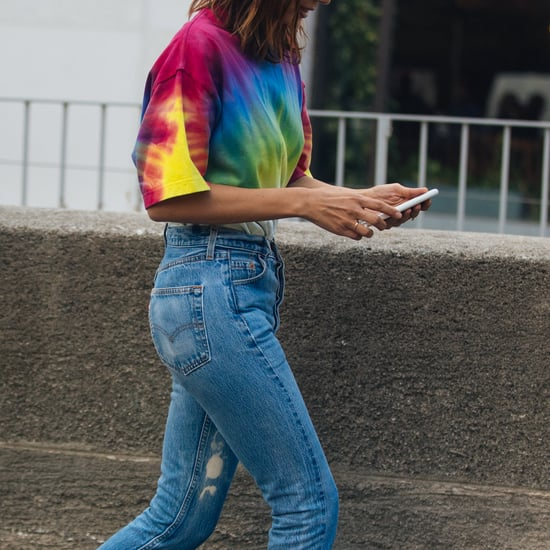 Best Tie-Dye Clothing For Women at Old Navy