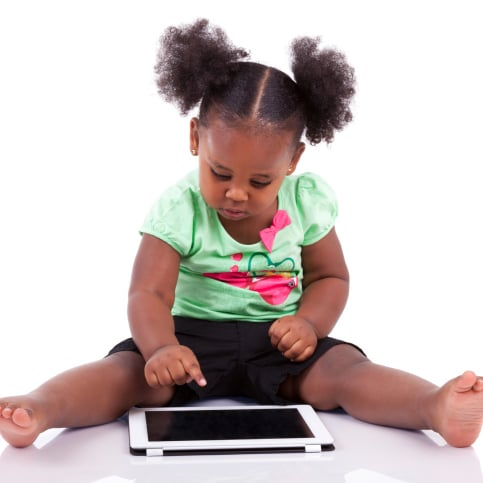 10 Educational Apps For Playful Learning