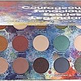 Ulta Beauty Collection x Marvel's Avengers Eyeshadow Palette