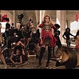 """""""Run the World (Girls)"""" by Beyoncé"""