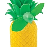 Sunnylife Pineapple Beach Fan ($22.95)