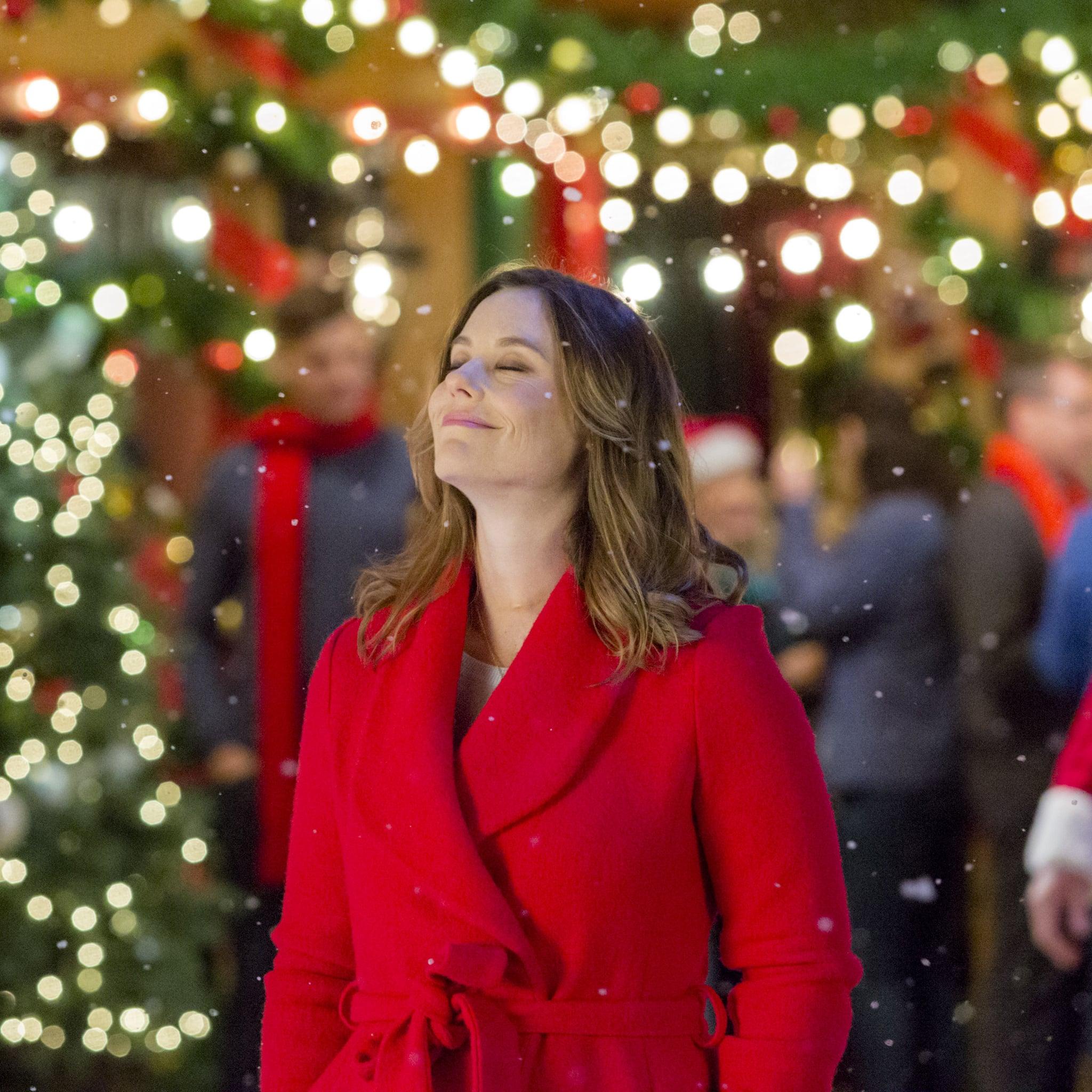 Hallmark Christmas Movie Filming Locations You Can Visit Popsugar Smart Living